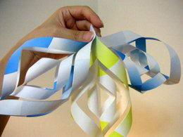 简单纸花手工制作教程