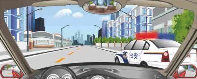 驾驶员安全培训考试题