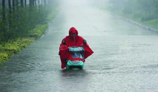 淹城之旅小学日记