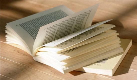 关于《多年父子成兄弟》阅读练习及答案